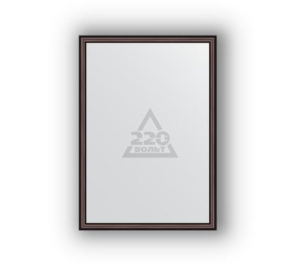 Зеркало EVOFORM BY 0621