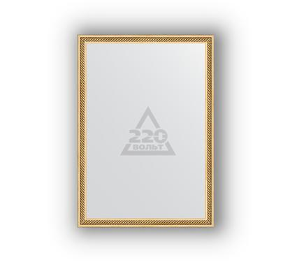Зеркало EVOFORM BY 0623