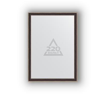Зеркало EVOFORM BY 0624