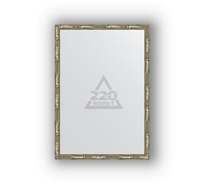 Зеркало EVOFORM BY 0625