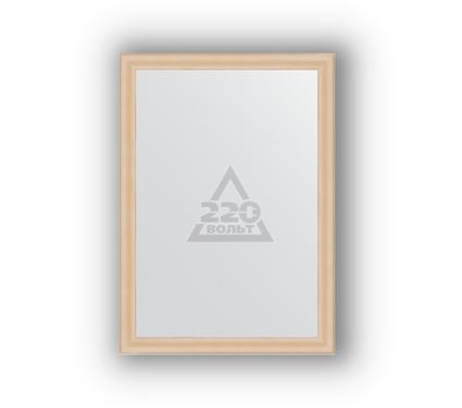 Зеркало EVOFORM BY 0628
