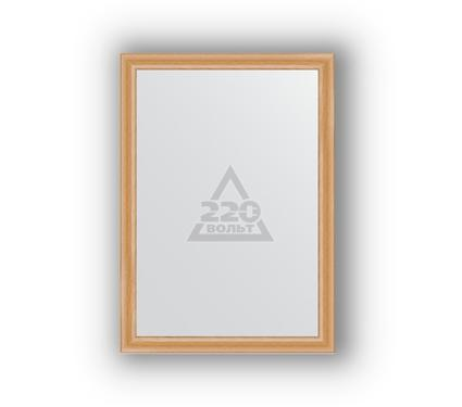 Зеркало EVOFORM BY 0629