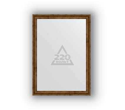 Зеркало EVOFORM BY 0630