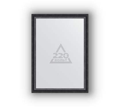 Зеркало EVOFORM BY 0631