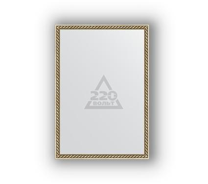 Зеркало EVOFORM BY 0634