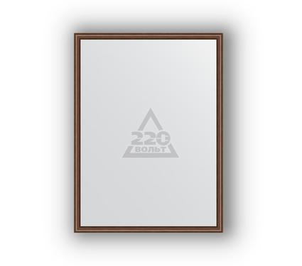Зеркало EVOFORM BY 0637