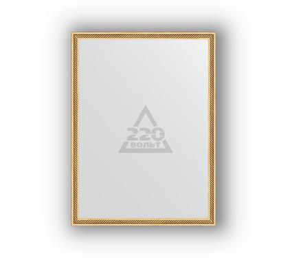 Зеркало EVOFORM BY 0640