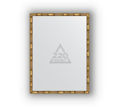 Зеркало EVOFORM BY 0643