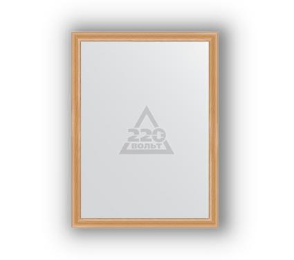 Зеркало EVOFORM BY 0646