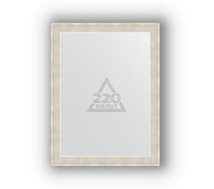 Зеркало EVOFORM BY 0649