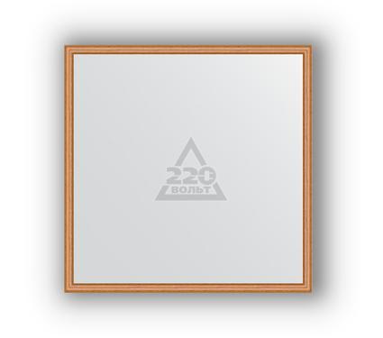 Зеркало EVOFORM BY 0653