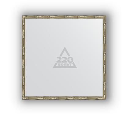 Зеркало EVOFORM BY 0659