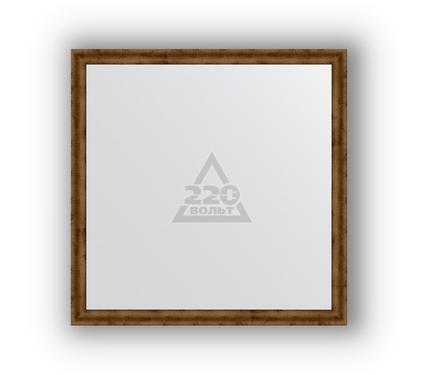 Зеркало EVOFORM BY 0664