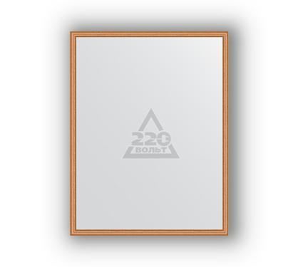 Зеркало EVOFORM BY 0671