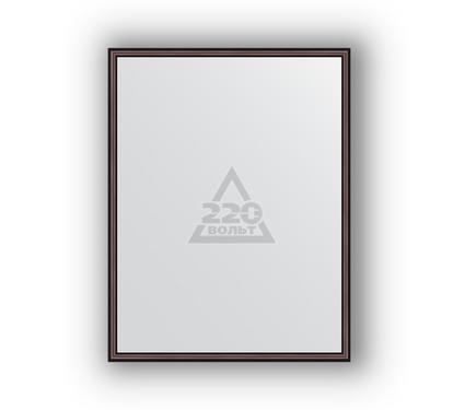 Зеркало EVOFORM BY 0673