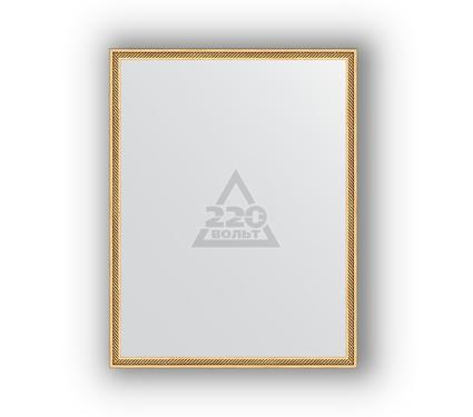 Зеркало EVOFORM BY 0675