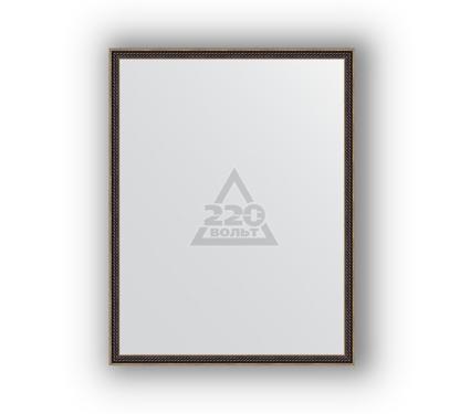 Зеркало EVOFORM BY 0676