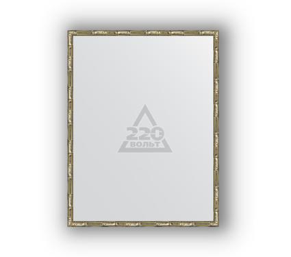 Зеркало EVOFORM BY 0677