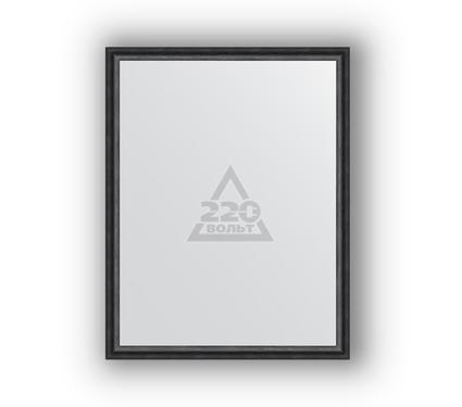 Зеркало EVOFORM BY 0683
