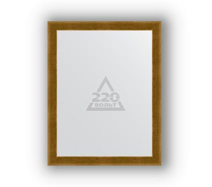 Зеркало EVOFORM BY 0685