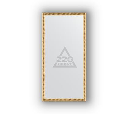 Зеркало EVOFORM BY 0692