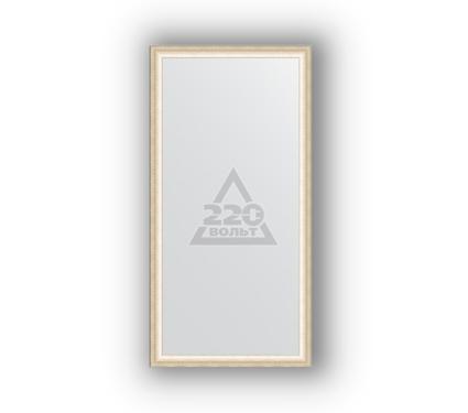 Зеркало EVOFORM BY 0696