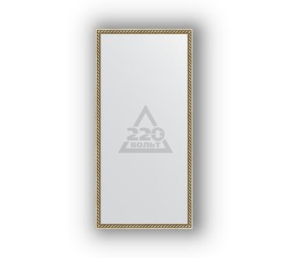 Зеркало EVOFORM BY 0703