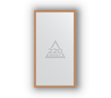 Зеркало EVOFORM BY 0722