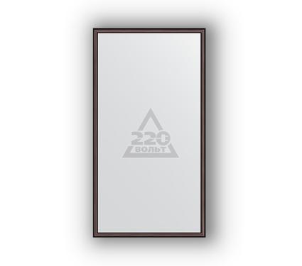 Зеркало EVOFORM BY 0724