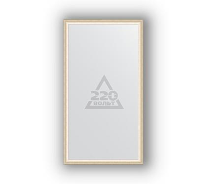 Зеркало EVOFORM BY 0730