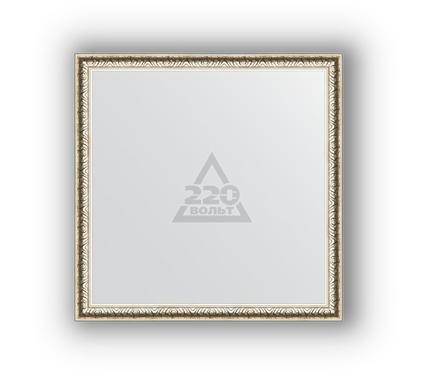 Зеркало EVOFORM BY 0775