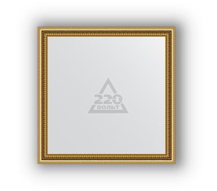 Зеркало EVOFORM BY 0777