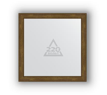 Зеркало EVOFORM BY 0779