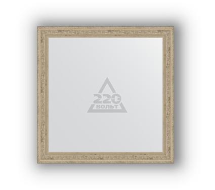 Зеркало EVOFORM BY 0780