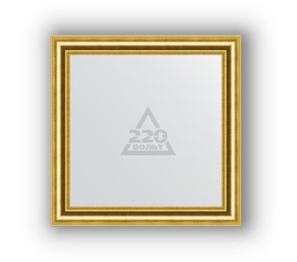 Зеркало EVOFORM BY 0786