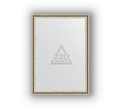 Зеркало EVOFORM BY 0790
