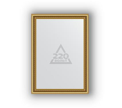 Зеркало EVOFORM BY 0792