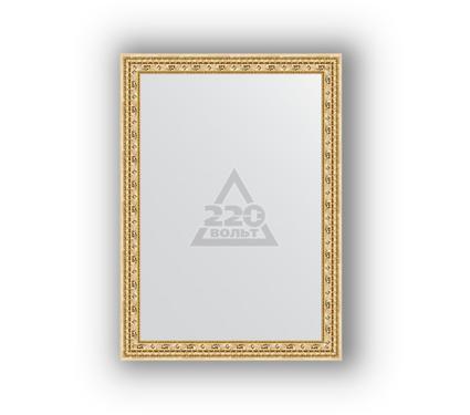 Зеркало в гостиную EVOFORM BY 0793