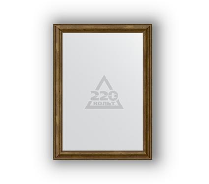 Зеркало EVOFORM BY 0794