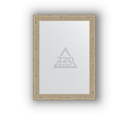 Зеркало EVOFORM BY 0795