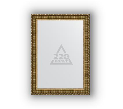 Зеркало EVOFORM BY 0798