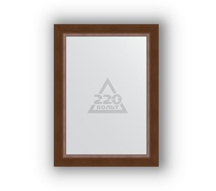 Зеркало EVOFORM BY 0799