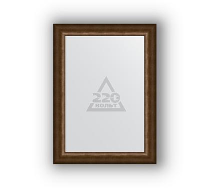 Зеркало EVOFORM BY 1000
