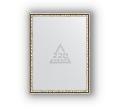 Зеркало EVOFORM BY 1005