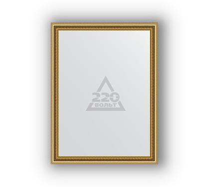 Зеркало EVOFORM BY 1007