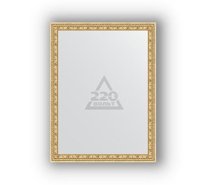 Зеркало EVOFORM BY 1008