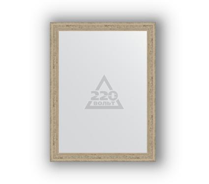 Зеркало EVOFORM BY 1010