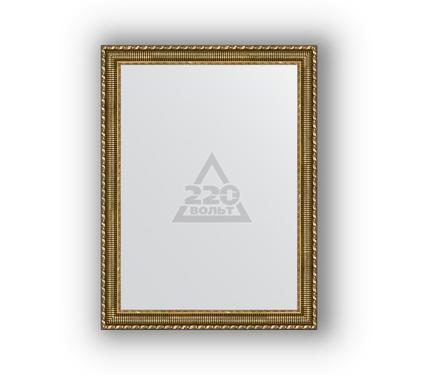 Зеркало EVOFORM BY 1013