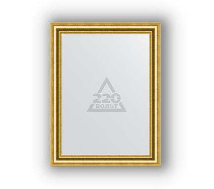 Зеркало EVOFORM BY 1016
