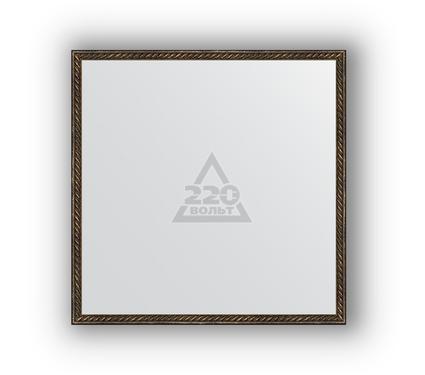 Зеркало EVOFORM BY 1017